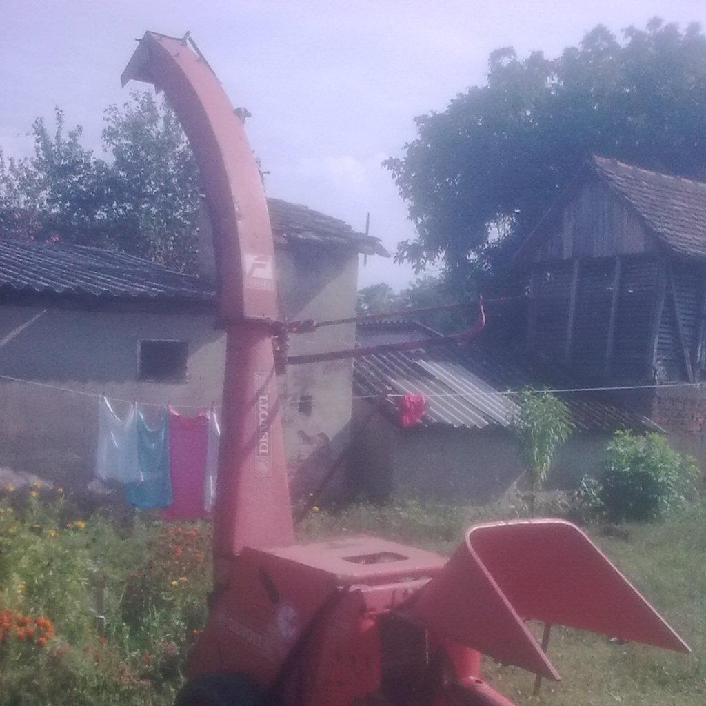 Sabacki oglasnik 015 poljoprivreda