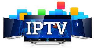 IPTV KANALI | TV i Video | Niš | Besplatni Mali Oglasi Srbija
