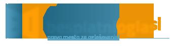 Besplatni mali oglasi Srbija