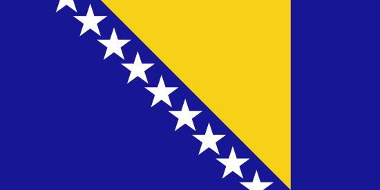 Premium oglasi za Bosnu i Hercegovinu