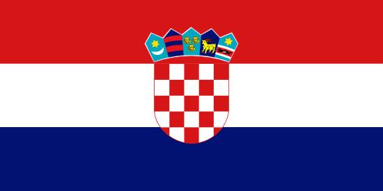 Premium oglasi za Hrvatsku
