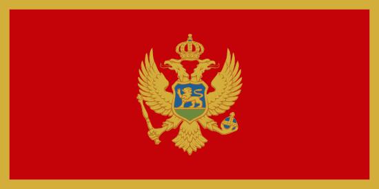 Premium oglasi za Crnu Goru