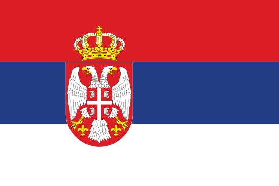 Premium oglasi za Srbiju