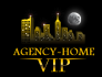 AGENCY HOME VIP NEKRETNINE KOSOVO