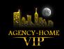 AGENCY HOME VIP AGENCY ZA NEKRETNINE NA KOSOVO