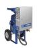 GRACO ECOQUIP 2 - Uređaj za vodeno pjeskarenje