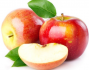 Domaca rakija od jabuke