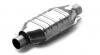 Otkup auto-katalizatora, katalizatora i DPF-a po najpovoljnijim cenama. 100% KOREKTNO Kontakt telefon: 0638090125
