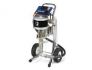 GRACO pumpa MERKUR 72:1, 500 bar-a