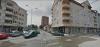 Iznajmljujem stan u centru Leskovca