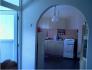 Prodajem dvosobn stan u Ćupriji