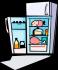 Popravka svih svrsta kućnih rashladnih uređaja i klima.