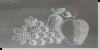 Graviranje stakla  graviranje.templaterium.net