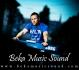 Muzika za sve vrste proslava Beka Music Sound