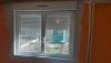 PVC polovni prozori